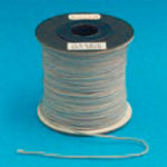 REMOVAL-ROPE-ph01