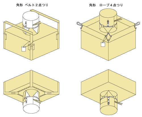 container_minimamu-ph05