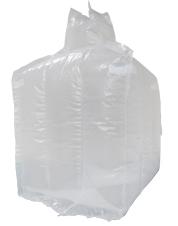 innerbag-ph01