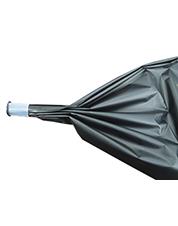 innerbag-ph08