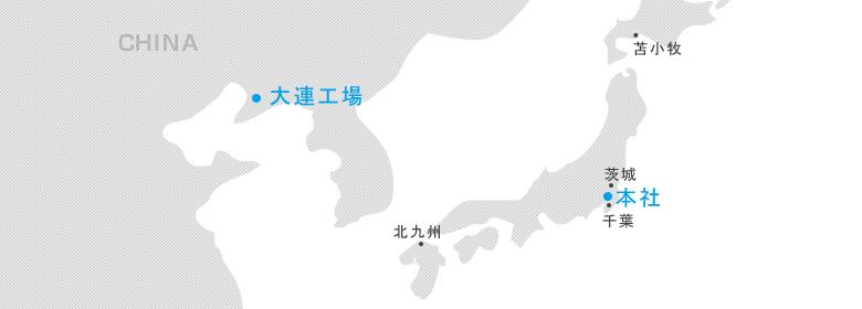 kyoten_map
