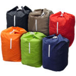 linenbag-ph02