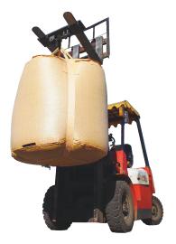 container-ph01