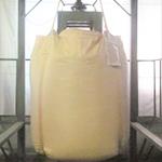 container-typeB-ph01