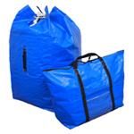 resinbag_kr-ph02-150x150