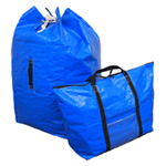 linenbag-pe01