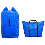 linenbag-pe02
